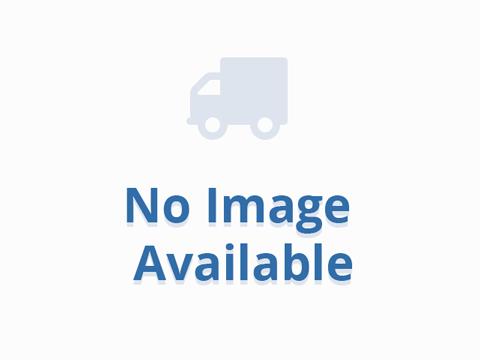 2019 F-150 SuperCrew Cab 4x2,  Pickup #KFA07624 - photo 1